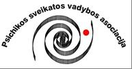 Atviros psichiatrijos mėnesį – septyni nemokami lietuviškų filmų seansai penkiuose miestuose