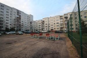 Netflix baigė filmavimo darbus Vilniuje ir dėkoja Šeškinės gyventojams