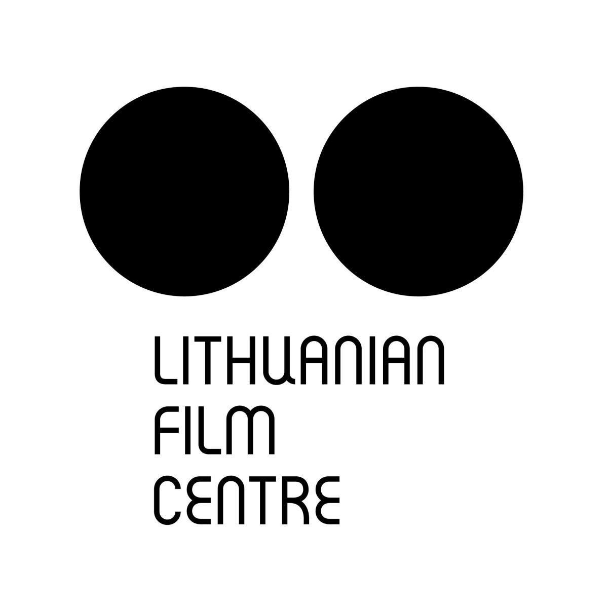 LKC logo_EN